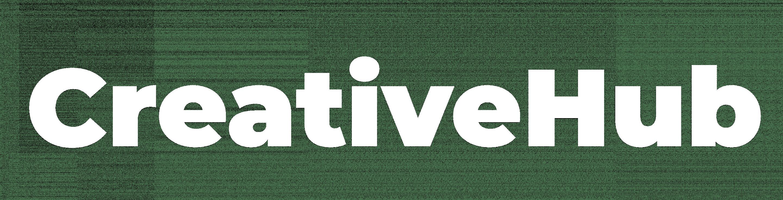 CreativeHub