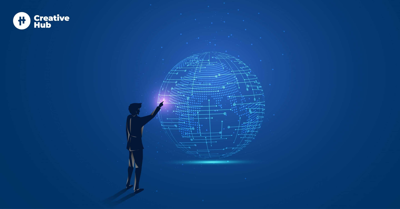 Зошто кариера во Data Science?