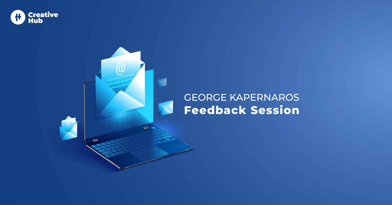 интернационалниот хакатон со грчката маркетинг агенција